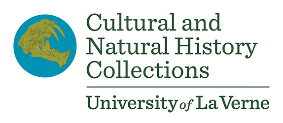University of La Verne Collections